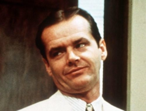 Top 6 Fun Facts zu Jack Nicholson